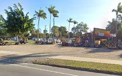 212 Webster Ave, Deception Bay QLD