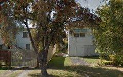 12 Murphy Street, Scarborough QLD