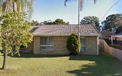 12 Tortuga Street, Deception Bay QLD