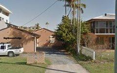 2/1 Murphy Street, Scarborough QLD