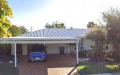 97 Coman Street North, Deception Bay QLD