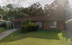 8 Kentwood Drive, Bray Park QLD