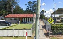 680 Albany Creek Road, Albany Creek QLD