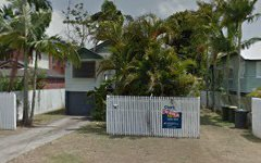 36 Forrest Street, Nudgee QLD