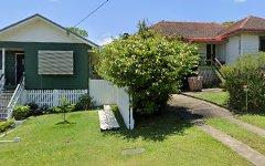 14 Lanercost Street, Geebung QLD