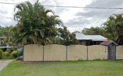 18 Glenrowen Street, Chermside West QLD