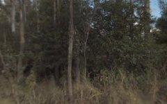 129 Geham Station Road, Geham QLD