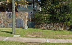 94 Minimine Street, Stafford QLD