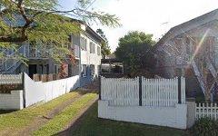 1/92 Woodville Street, Hendra QLD