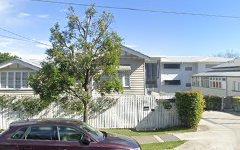3/95 ADAMSON, Wooloowin QLD