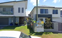 12 Hamilton Avenue, Hendra QLD