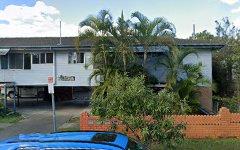 2/121 McLennan Street, Wooloowin QLD