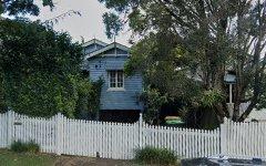 28 Yarraman Street, Lutwyche QLD