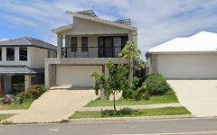 37 Brockman Drive, Upper Kedron QLD