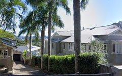 14 Mikado Street, Hamilton QLD