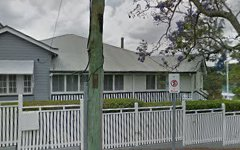 10 Hipwood Road, Hamilton QLD