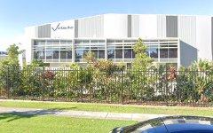 18 Industry Court, Eagle Farm QLD