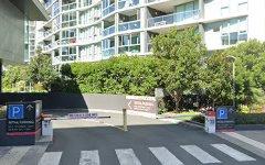 11412/8 Harbour Road, Hamilton QLD