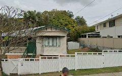 32 Coreen Street, Wynnum QLD
