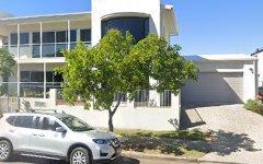 193 Wynnum Esplanade, Wynnum QLD