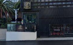 1301/477 Boundary Street, Spring Hill QLD