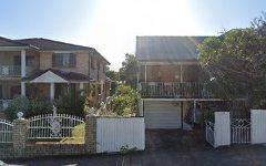 148 Heal Street, New Farm QLD