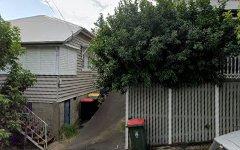 19 Cricket Street, Petrie Terrace QLD
