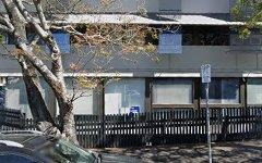 407/391 Wickham Terrace, Spring Hill QLD