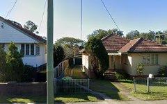 98 Baringa Street, Morningside QLD