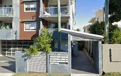 1/55 Kates Street, Morningside QLD