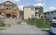 129 Richmond Road, Morningside QLD