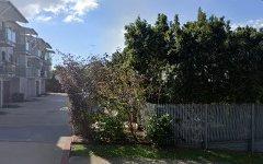 10/44 Wickham Street, Morningside QLD