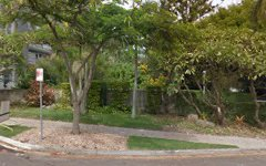 1G/172 Oxlade Drive, New Farm QLD