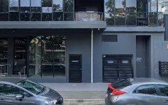 201/10 Buchanan Street, West End QLD