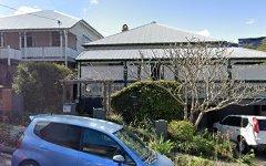 32 Prospect Terrace, Highgate Hill QLD