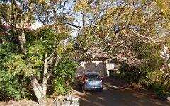 9 Kinsella Street, Belmont QLD