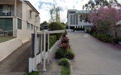 2006/8 Lochaber Street, Dutton Park QLD
