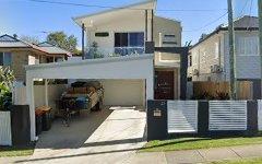 27 Raven Street, Camp Hill QLD
