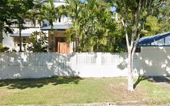 11 Nelson Street, Coorparoo QLD