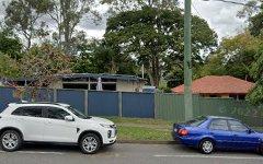 44 Brookfield Road, Kenmore QLD
