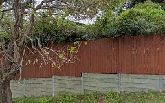 1 Fairholme Street, Kenmore QLD
