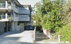 2/110 Nicholson Street, Greenslopes QLD