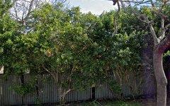 120 Harte Street, Chelmer QLD