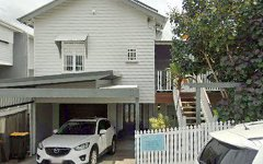 15/47 Franklin Street, Annerley QLD