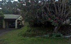 25 Twilight Street, Kenmore QLD