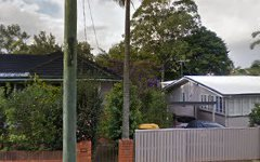 29 Balis Street, Holland Park West QLD