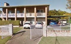 2 Kingston Ave, Alexandra Hills QLD