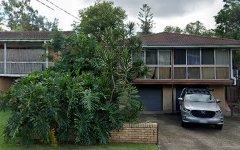 112 Carrara Street, Mount Gravatt East QLD