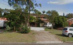 9 Vienna Road, Alexandra Hills QLD