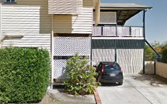 46 Central Avenue, Sherwood NSW